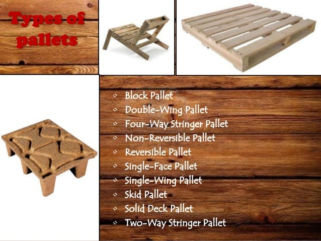 types wood pallets furniture. wooden pallets 3 types wood furniture