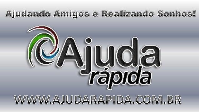 www.doabrasil.org