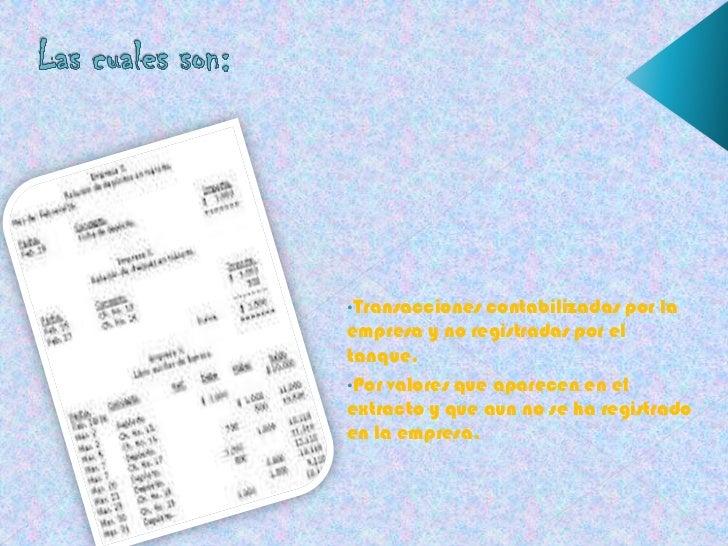Con el fin decuantificar el valorreal de lasprestaciones socialesa cargo de laempresa, al finalizarel periodo contabledebe...