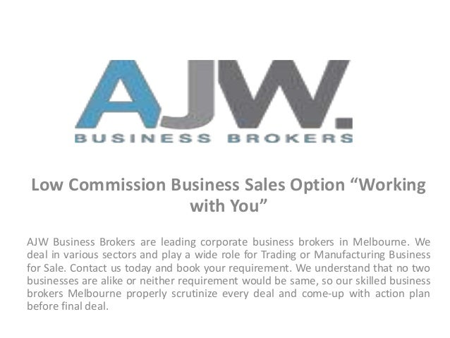 Options trading melbourne
