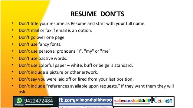 Good Resume Titles Examples Livmoore Tk My Blog Executive Resume  What Is A Good Resume Title