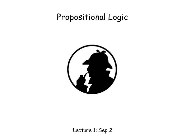 shop a logical approach to philosophy essays in honour of graham solomon
