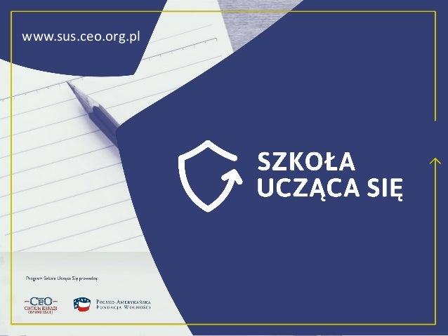 www.sus.ceo.org.pl