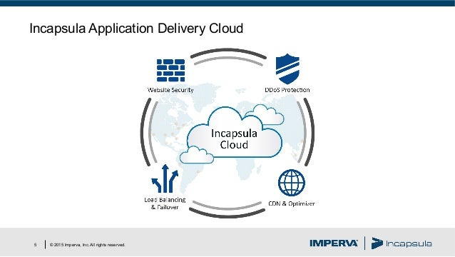 Migrating from Akamai to Incapsula: What You Need to Know
