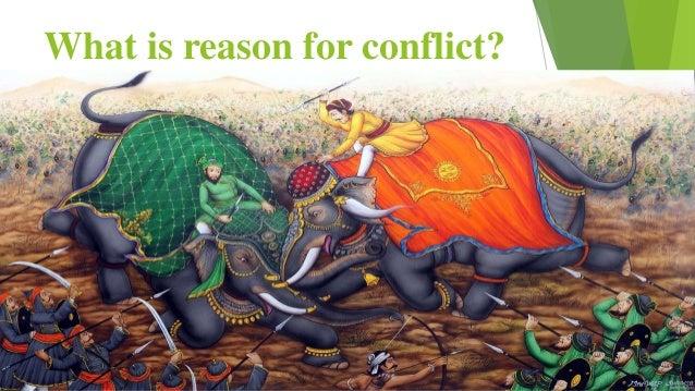 Akbar The Great By Sohel Rana Bup
