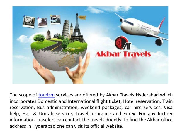Akbar travels forex
