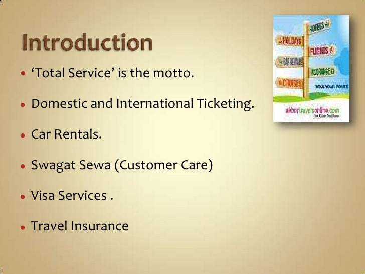 Akbar Travels Mumbai Customer Care Number