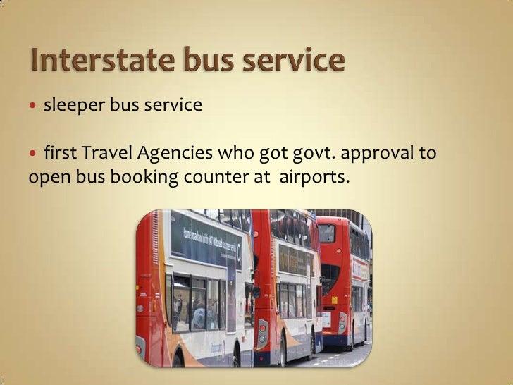 Akbar Travels Kerala Contact Number
