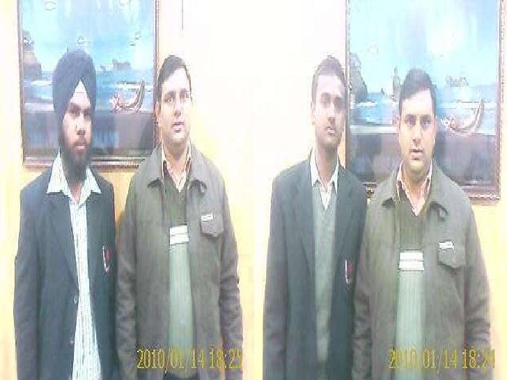 Akbar Travels Railway Booking
