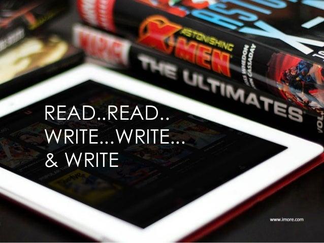 Basic digital copywriting (made for AkberDepok)
