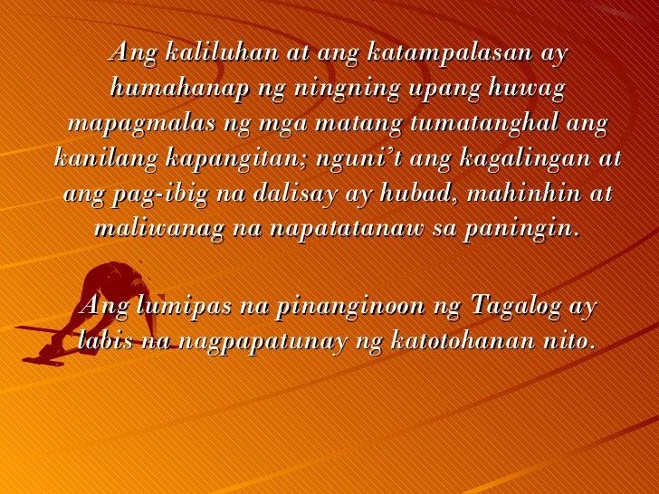 tungkol sa isip Contextual translation of mga slogan tungkol sa isip at kilos loob into english  human translations with examples: slogan about rome, slogan about money.