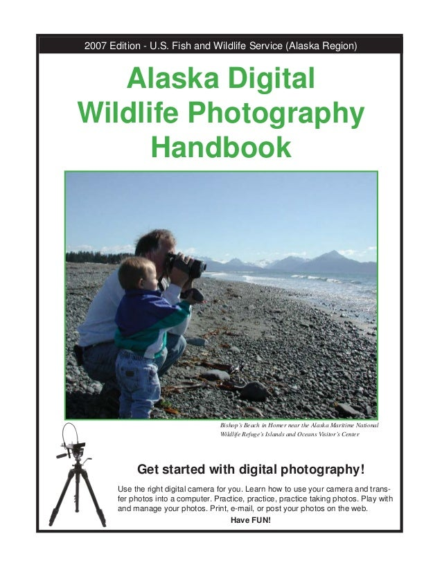 Get started with digital photography! Use the right digital camera for you. Learn how to use your camera and trans- fer ph...