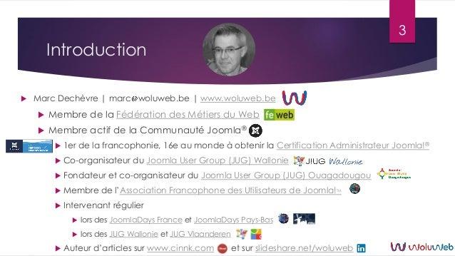 Joomla : Akeeba Backup et Amazon S3 Slide 3