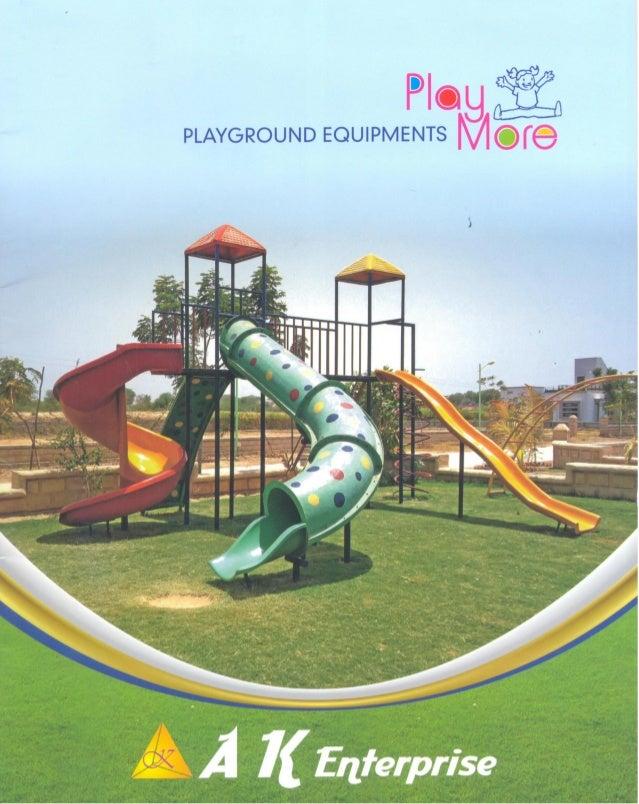 A. K. Enterprise, Ahmedabad, Amusement Games