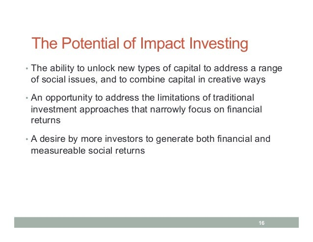 Accelerating impact impact investing innovative financing for devel impact bonds 15 16 malvernweather Choice Image