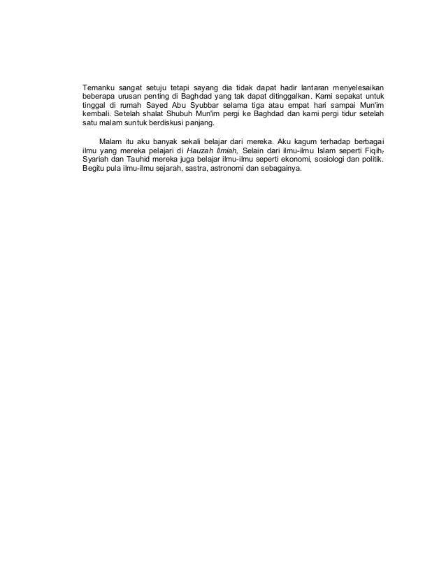 Download Ebook Astronomi pdf - Ebook Fisika