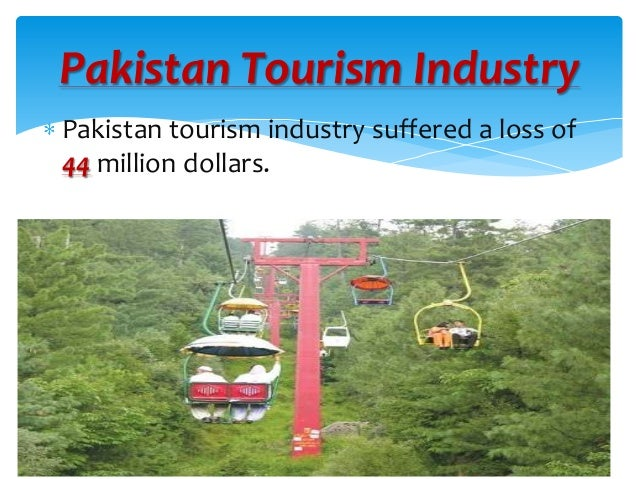 impact of terrorism on pakistan economy The economy of pakistan is the 24th largest in the due to threat of terrorism the number of foreigner tourists has economic effects of 2010 pakistan.