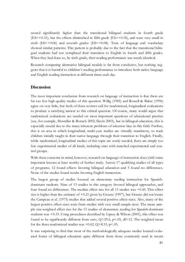 breast vs bottle milk research paper