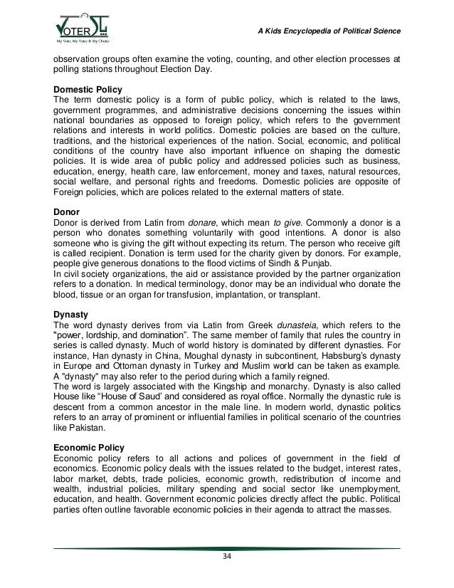 Beautiful Sample Political Agenda Ideas  Best Resume Examples By