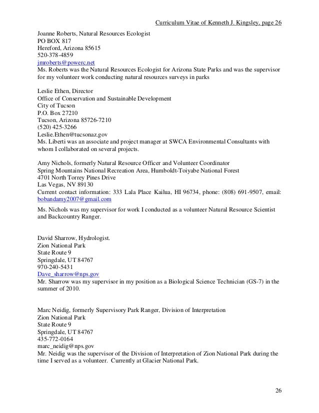 Forest ranger resume essayqualitywebfc2com for Federal resume writing workshop