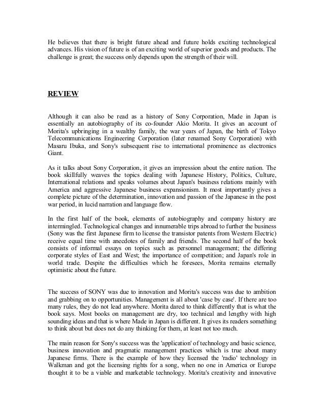 the 1956 suez crisis politics essay Free essays available online are good but they will not follow the guidelines of your particular writing assignment if you need a custom term paper on political science: the suez crisis of 1956: the war from differing viewpoints, you can hire a professional writer here to write you a high quality authentic essaywhile free essays can be traced by turnitin (plagiarism detection program), our.