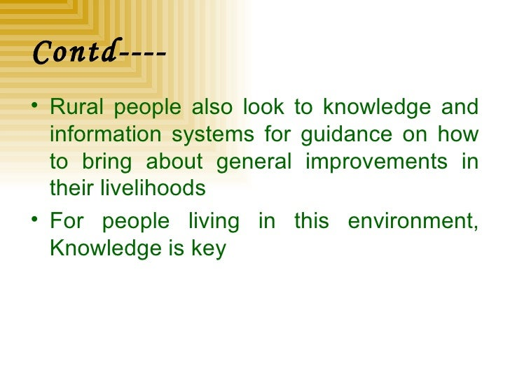 understanding information systems Understanding the difference between information management and people with information systems understanding the difference between information.
