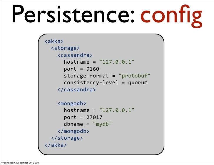 C# Protobuf Example