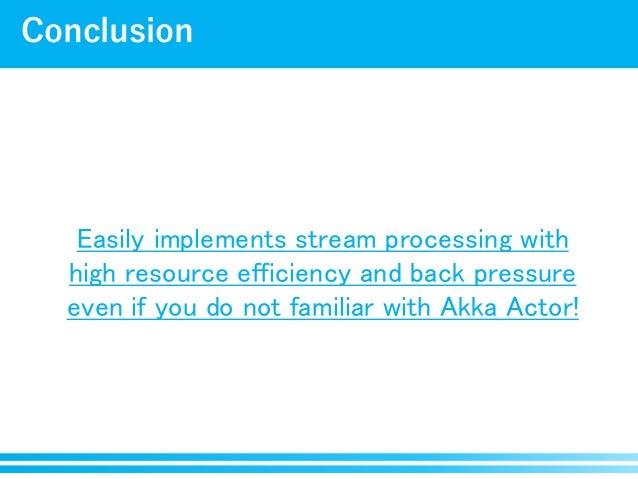 connect s3 with kafka using akka streams