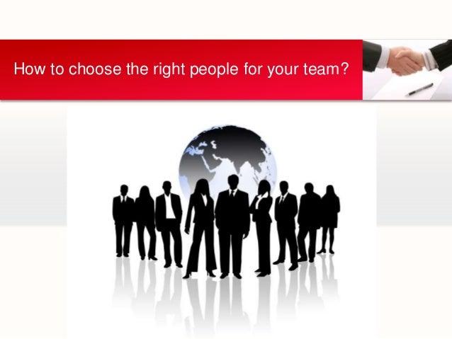 Learning team agreement team d