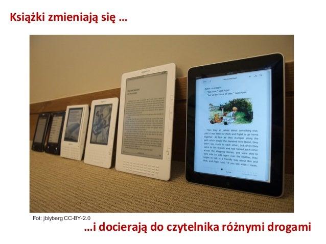 Akoszowska chmura komorka_tablet Slide 3