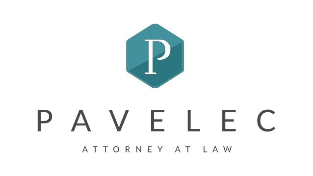 LAW FIRM PAVELEC THELAWFIRMPAVELECIS LOCATEDINPRAGUE1 THECZECHREPUBLIC Legal Services are provided in Czech, EnglishandGer...