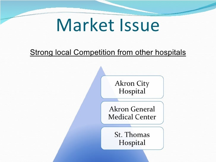 market research for hospital The global hospital information systems (his) market is expected to be valued at usd 397 billion by 2025.
