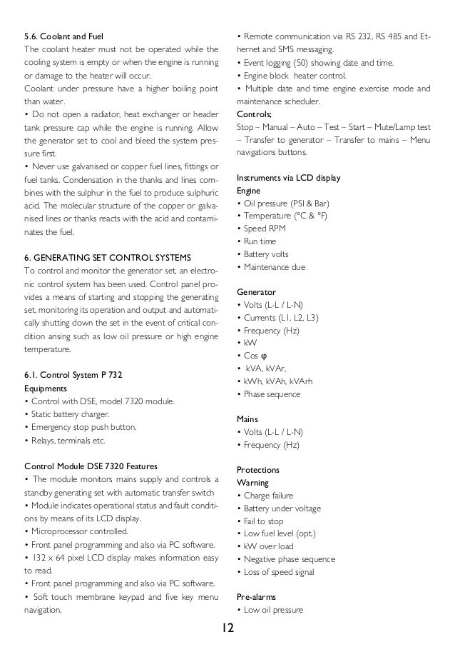 LS In the Womb Worksheet Fall 2016-1.doc - Name National ...