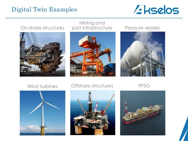 Comparative analysis offshore structures