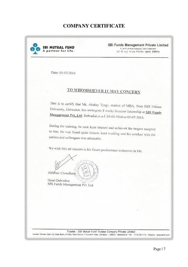 Sbi Mutual Fund Redemption Form Pdf