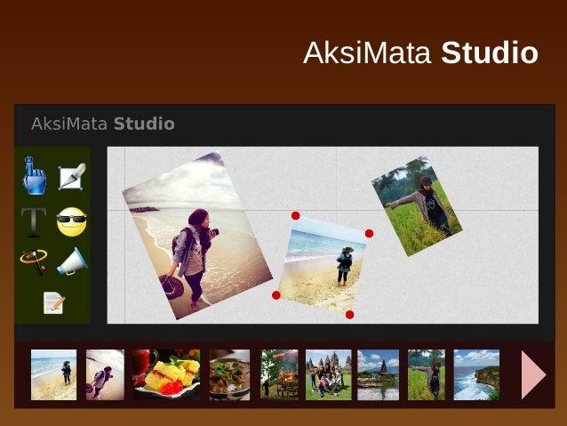 AksiMata Studio