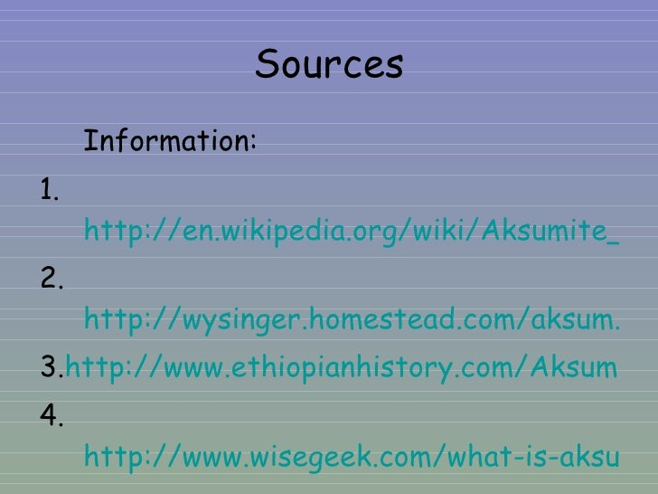 8 3 the kingdom of aksum docx uploaded 20 interesting facts about south africadocx uploaded by ariannadextre 15-2  stud kingdom of aksum reading uploaded by api-304649470 15-3  8-3 bantu.