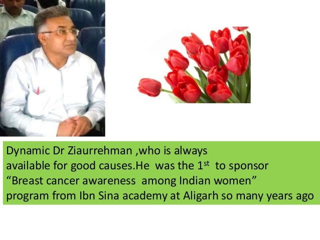 """""""Breast cancer awareness among Indian women"""" • Our war is against Breast cancer.We intend to create awareness among the wo..."""