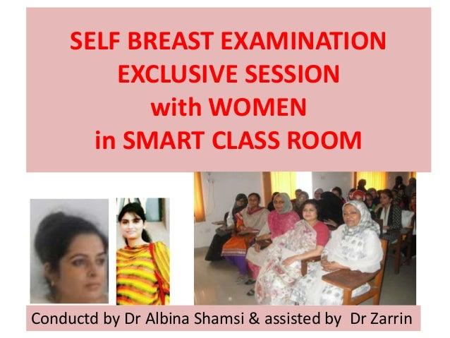 "Dr Mohsin Raza Senior Consultant General Surgeon Moderator -""Worldofaligs"" Moderator -""Abdomen & Chest Trauma"" , yahoogrou..."