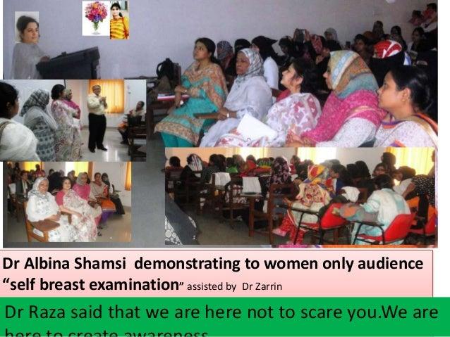 िागरण सांवाददाता, अल गढ़ : कैं सर रोग सिजन डॉ. मोहससन रिा ने कहा कक भारत में स्तन कैं सर से पीड़ित रोगगयों की सांख्या तेिी ...