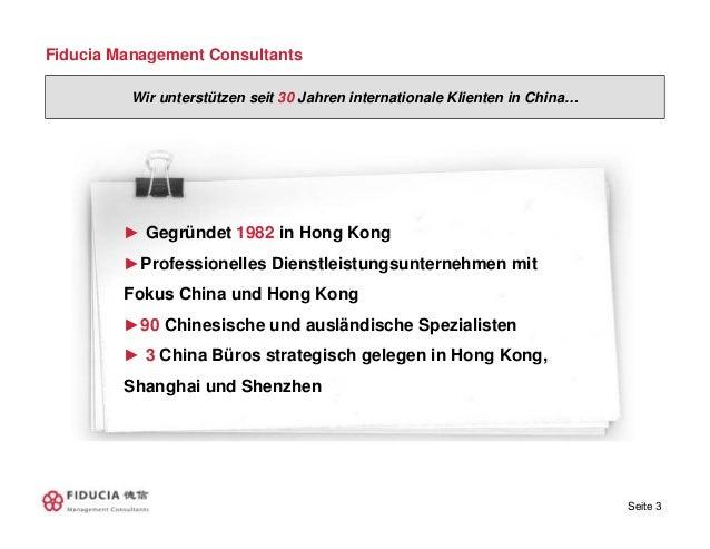 Aktuelle Trends im Spielwareneinkauf aus China Slide 3