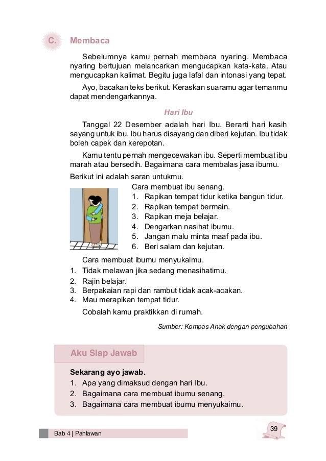 Hari Kasih Sayang Wikipedia Bahasa Indonesia