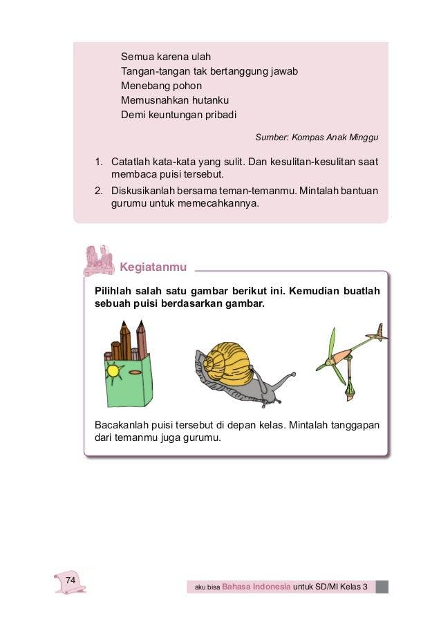 Rpp Sd Bahasa Jawa Kurikulum 2013 Rpp Agama Islam Sd Kurikulum Soal Uts Mata Pelajaran
