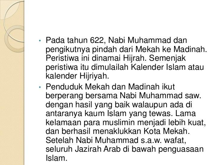 Akulturasi Agama Islam Versi 2