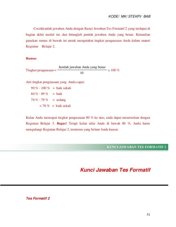 Akuntansi Keuangan Lanjutan 1 Bab 5