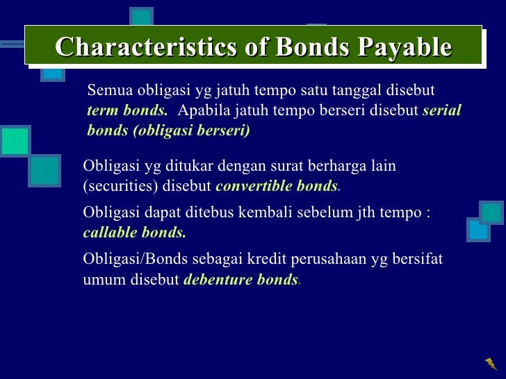 describe characteristics of fixed income and common stock securities Investments in fixed-income securities are subject to market, interest rate, credit, and other risks bond prices fluctuate inversely to changes in interest rates.