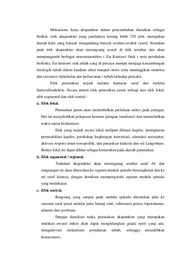MAKALAH INDIVIDU UTS PSIKOLOGI TENTANG BIO FEEDBACK
