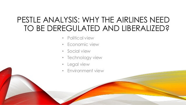 pest analysis austrian airlines Discuss marketing strategy of china airlines within the marketing management forums,  online productivity, pest analysis, product development, product research, project analysis, public corporation, revenue stream, swot analysis, united states  marketing strategy of austrian airlines: anjali khurana marketing management: 1.