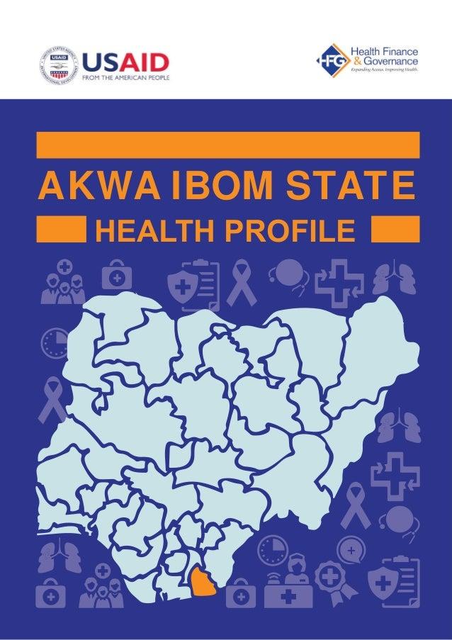 Akwa Ibom State Health Profile - Nigeria Map Of Akwa Ibom State on map of benue state, bayelsa state, ekiti state, enugu state, rivers state, edo state, map of plateau state, lagos state, map of karnataka state, delta state, map of borno state, benue state, map of nasarawa state, anambra state, map of enugu state, map of maharashtra state, ondo state, map of chihuahua state, map of kaduna state, map of aguascalientes state, map of montana state, adamawa state, map of ogun state, imo state, map of osun state, map of adamawa state, abia state, map of michigan state, map of jigawa state, map of jharkhand state, map of katsina state, kano state, ogun state, map of zamfara state, cross river state, map of imo state,