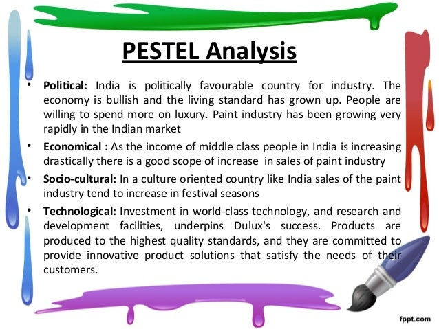 pestel analysis low cost airlines